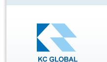 KCG凯发体育app下载