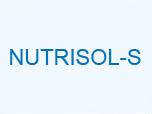 Nutrisol-s